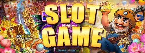 Cara Memilih Slot di Bandar Taruhan Slot Online Termurah