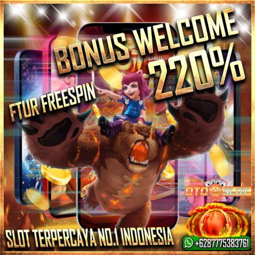 Keuntungan Bermain Situs Slot Terpercaya No.1 di Indonesia