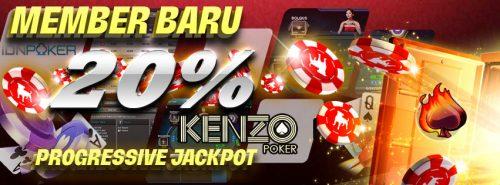 Mengenal Permainan Poker Populer Yang Ada di Indonesia