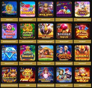 Memahami Apa Itu Permainan Slot Online Beserta Providernya