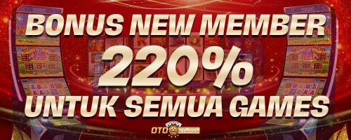 Cara Daftar Situs Slot Online Tergacor di Indonesia