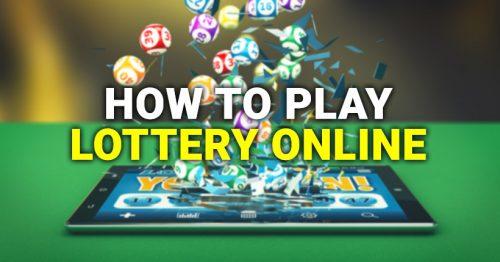 Mengenal Permainan Lotery