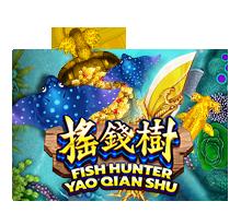 Fish Hunting Yao Qian Shu